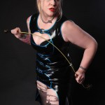 sussex-mistress-9238