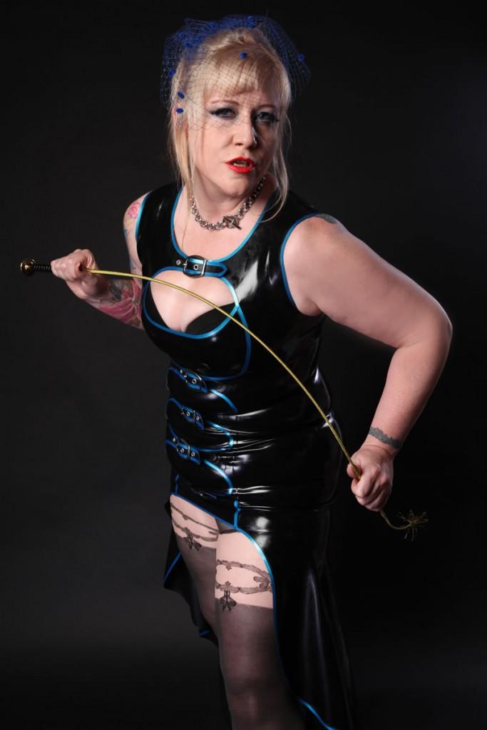 sussex-mistress-9238